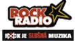 Rock r�dio