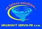 UKLIDOV� SERVIS - Pb s.r.o.