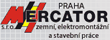 Mercator s.r.o.