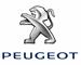 Auto �ern� - Peugeot P��bram