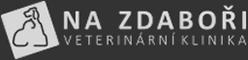 Veterin�rn� klinika Na Zdabo�i