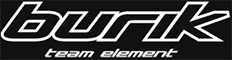 Burik Team Element - V�roba dres� a t�mov�ho oble�en�