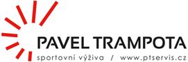 PT SERVIS - sportovn� v�iva, zdrav� v�iva, kulturistika, fitness, aerobic