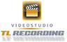 TL Recording - Natáčení videa