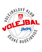 VK Jihostroj �esk� Bud�jovice
