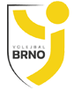 Volejbal Brno, a.s.