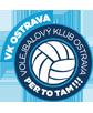 VK Ostrava, s.r.o.