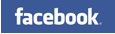 Jsme na Facebooku - staňte se naším fanouškem