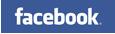 Jsme na Facebooku - sta�te se na��m fanou�kem